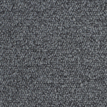Tapijt Lano Granit GRT.823