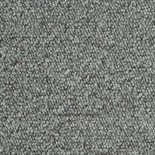 Tapijt Lano Granit GRT.843