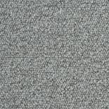 Tapijt Lano Granit GRT.853