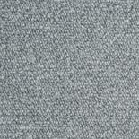 Tapijt Lano Granit GRT.863