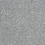 Tapijt Lano Granit GRT.883