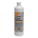 PVC Reiniger Mild Lecol OH59