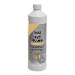 PVC Polish Lecol OH51