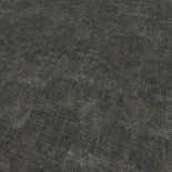 mFLOR Abstract 53121 PVC | Tegel Rechthoek | Lijmen (Dryback)