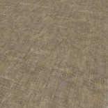 mFLOR Abstract 53122 PVC | Tegel Rechthoek | Lijmen (Dryback)