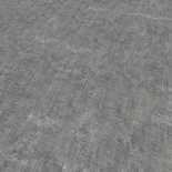 mFLOR Abstract 53124 PVC | Tegel Rechthoek | Lijmen (Dryback)