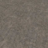 mFLOR Abstract 53125 PVC | Tegel Rechthoek | Lijmen (Dryback)