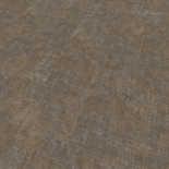 mFLOR Abstract 53126 PVC | Tegel Rechthoek | Lijmen (Dryback)