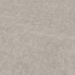 mFLOR Abstract 53127 PVC | Tegel Rechthoek | Lijmen (Dryback)