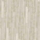mFLOR Broad Leaf 41810 PVC | Rechte strook | Lijmen (Dryback)