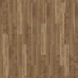 mFLOR Broad Leaf 41813 PVC | Rechte strook | Lijmen (Dryback)