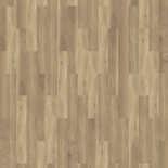 mFLOR Broad Leaf 41815 PVC | Rechte strook | Lijmen (Dryback)