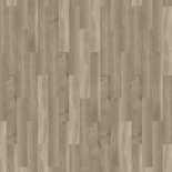 mFLOR Broad Leaf 41817 PVC | Rechte strook | Lijmen (Dryback)