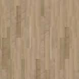 mFLOR Broad Leaf 41822 PVC | Rechte strook | Lijmen (Dryback)