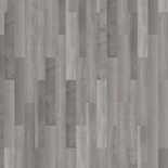 mFLOR Broad Leaf 41828 PVC | Rechte strook | Lijmen (Dryback)