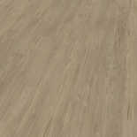 mFLOR English oak 70599 PVC | Rechte strook | Lijmen (Dryback)