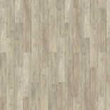 mFLOR Reservoir Oak 72133 PVC | Rechte strook | Lijmen (Dryback)