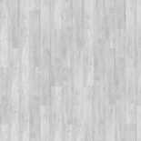 mFLOR Reservoir Oak 72136 PVC | Rechte strook | Lijmen (Dryback)