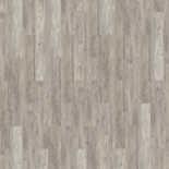mFLOR Reservoir Oak 72138 PVC | Rechte strook | Lijmen (Dryback)
