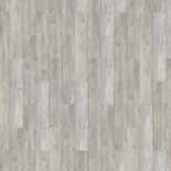 mFLOR Reservoir Oak 72140 PVC | Rechte strook | Lijmen (Dryback)