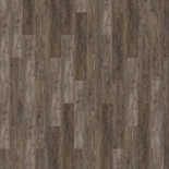 mFLOR Reservoir Oak 72141 PVC | Rechte strook | Lijmen (Dryback)