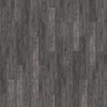 mFLOR Reservoir Oak 72143 PVC | Rechte strook | Lijmen (Dryback)