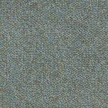 Tapijt Parade Granit Aqua 236