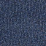 Tapijt Parade Granit Kobalt 235