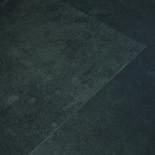 PVC Ambiant Concrete Collection Antr. 41119 Mat Gluedown