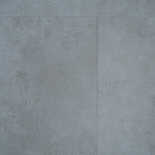 PVC Ambiant Concrete Collection Blue Grey 42117 XL Gluedown
