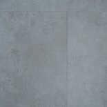 PVC Ambiant Concrete Collection Blue Grey 41117 Gluedown