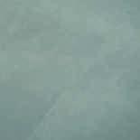 PVC Ambiant Concrete Collection Mid.Grey 41118 Gluedown