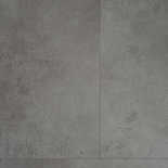 PVC Ambiant Concrete Collection Off Grey 41116 Gluedown