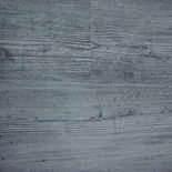 Ambiant Estada Grey Pine PVC | Standaard strook | Kliksysteem
