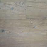 Ambiant Estada Light Pine PVC | Standaard strook | Kliksysteem