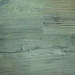 Ambiant Estada Smoky Pine PVC | Standaard strook | Kliksysteem