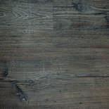 Ambiant Estada Warm Pine PVC | Standaard strook | Kliksysteem