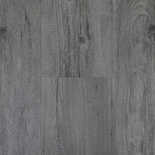 PVC Ambiant Excellent Collection Dark Grey 95151 Gluedown
