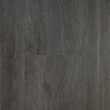 PVC Ambiant Optima Collection Dark Grey 42619 Gluedown