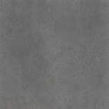 PVC Ambiant Piedra Collection Dark Grey Click met kurk