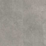 PVC Ambiant Piedra Collection Light Grey Click met kurk