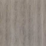 PVC Ambiant Robusto Collection Grey Oak 1554 Gluedown