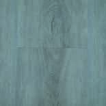 PVC Ambiant Robusto Collection Light Grey 1533 Gluedown