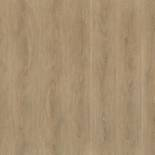 PVC Ambiant Robusto Collection Natural Oak 1555 Gluedown