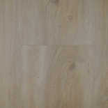 PVC Ambiant Robusto Collection Naturel 1531 Gluedown