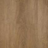 PVC Ambiant Robusto Collection Smoky 1530 Gluedown