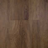 PVC Ambiant Robusto Collection Warm Brown 1532 Gluedown