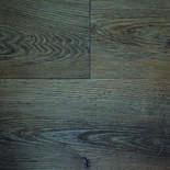 PVC Ambiant Sarenza Collection Antique Oak Click met kurk