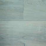 PVC Ambiant Sarenza Collection Light Oak Gluedown