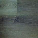 PVC Ambiant Sarenza Collection Natural Oak Click met kurk